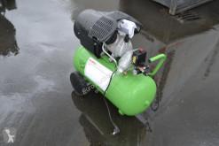 materiaal voor de bouw onbekend ZIBT502V Compressor neuf