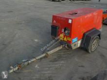 materiaal voor de bouw Kaeser M22 70CFM