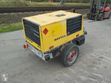 materiaal voor de bouw Kaeser M20 70CFM