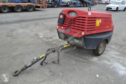 materiaal voor de bouw Sullair 38K 71CFM