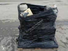 materiaal voor de bouw onbekend Calpeda Water Pump (2 of)