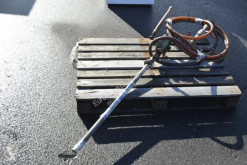 materiaal voor de bouw Komatsu Brandstop Water Pump