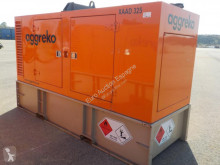 matériel de chantier nc Diesel Generator