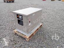 matériel de chantier SDMO RES 13EC