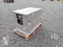 materiaal voor de bouw SDMO RES 13EC