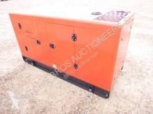materiaal voor de bouw onbekend GLU-50
