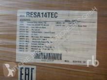 materiaal voor de bouw SDMO RESA14TEC