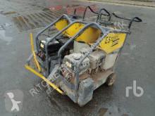 matériel de chantier Atlas Copco ORKA