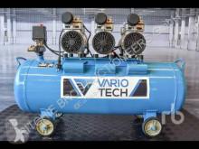 utilaj de şantier n/a VT-BW800H3-100