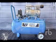 material de obra nc VT-BW800-50