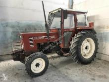 matériel de chantier Fiat 80-66