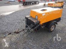 matériel de chantier Kaeser M32G