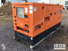 materiaal voor de bouw Gesan DPR100