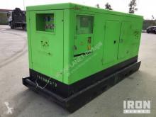 matériel de chantier Himoinsa HPW150