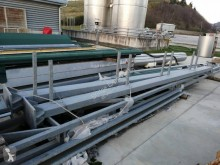 строительное оборудование рама Saici