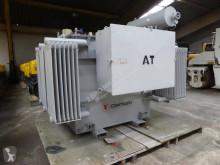 material de obra nc Comtrafo Transformator 1500kVa