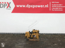 matériel de chantier Caterpillar C 4.4 DINA - 47 kVA Marine (No Start) - DPX-11733