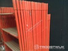 n/a scaffolding