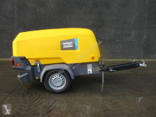 matériel de chantier Atlas Copco XAS 68 KD - N WHEELS N.B. NEW