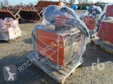 matériel de chantier nc W500FX