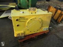 Bomag BC1172RB Baustellengerät