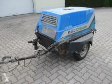 matériel de chantier Sullair Maco MS 25