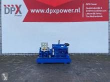 materiaal voor de bouw Deutz F6L912GEN - 63 kVA Generator - DPX-12194