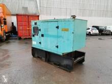 matériel de chantier SDMO 60 Kva