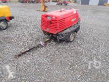 matériel de chantier Sullair 48K-0093