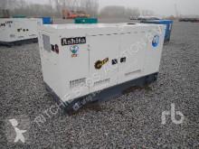 vägbyggmaterial nc AG3-70