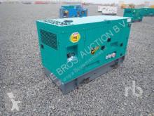 materiaal voor de bouw onbekend AG3-50