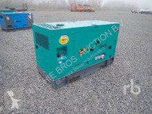 matériel de chantier nc AG3-50