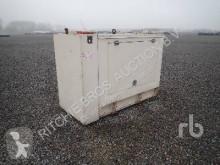 matériel de chantier Stamford BC1184F16