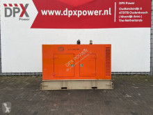 matériel de chantier Iveco 8065E - 60 kVA Generator - DPX-12044