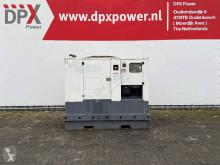 matériel de chantier Iveco F5CE0405A - 35 kVA Generator - DPX-12113