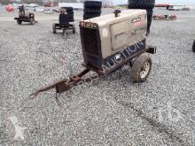 matériel de chantier Lincoln VANTAGE 400