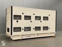 matériel de chantier Doosan DP158LD | 580 KVA | NEW