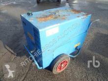 vägbyggmaterial Stephill SE60004