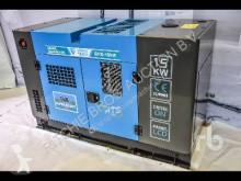 matériel de chantier nc GF2-15