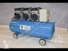 materiaal voor de bouw onbekend VT-BW1100H3-200