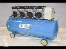 matériel de chantier nc VT-BW1500H4-300