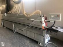 matériel de chantier Samsung Okleiniarka do krawędzi BI MATIC