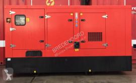 matériel de chantier Iveco 175