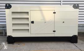 matériel de chantier Iveco 165