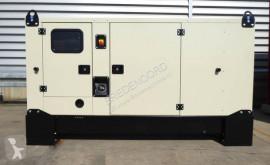 matériel de chantier Iveco 110