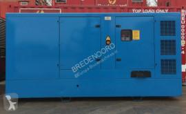 matériel de chantier Iveco 315