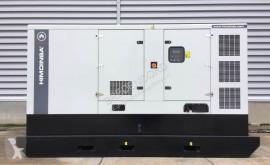 matériel de chantier Iveco 275