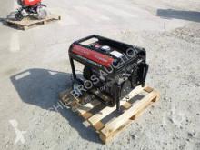 matériel de chantier nc BT3900BD