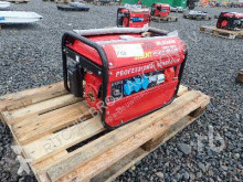 matériel de chantier nc ML8500W
