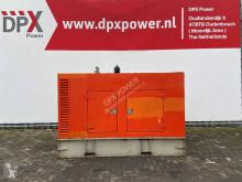 matériel de chantier Iveco 8065E - 70 kVA Generator - DPX-12052